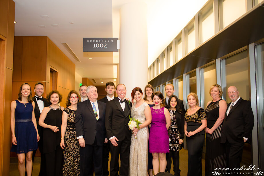 seattle_courthouse_wedding_elopement_photography069