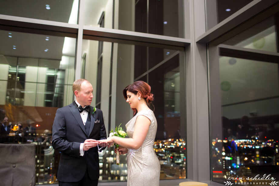 seattle_courthouse_wedding_elopement_photography076