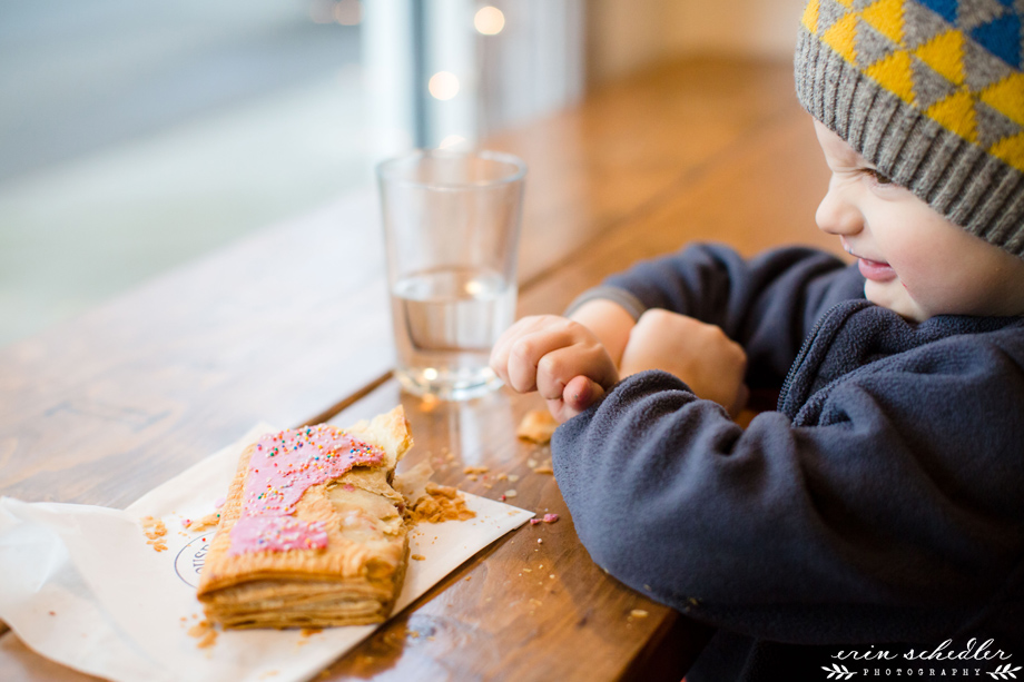 seattle_everyday_lifestyle_photography_pancakes035