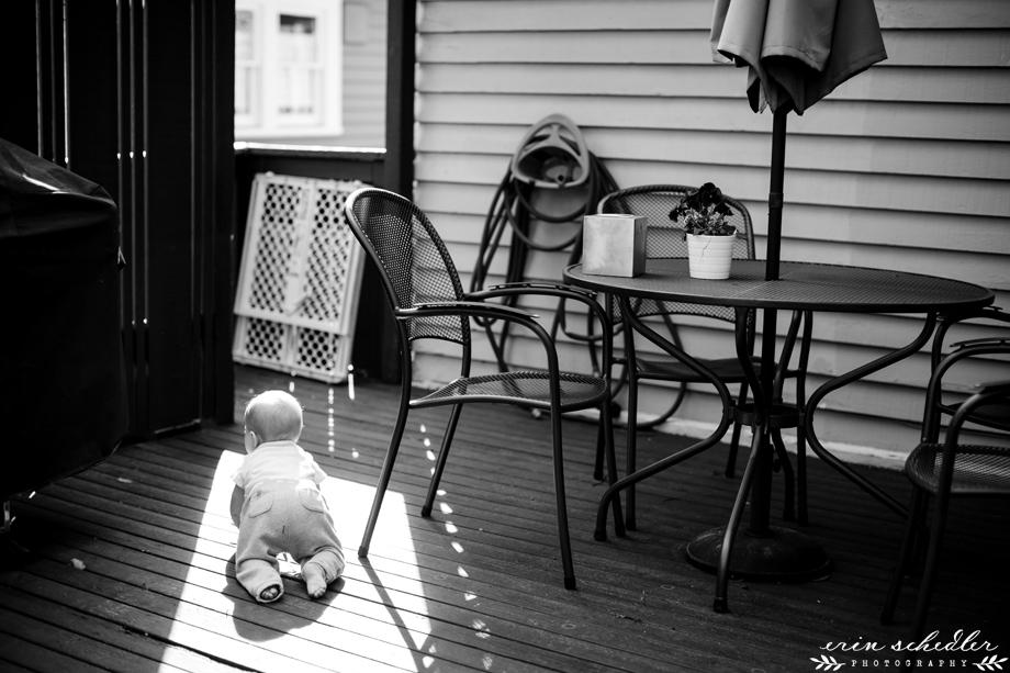seattle_everyday_lifestyle_photography_pancakes106