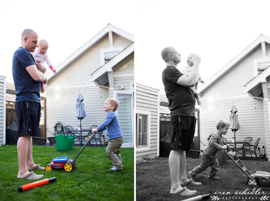 seattle_family_photographer_lifestyle024