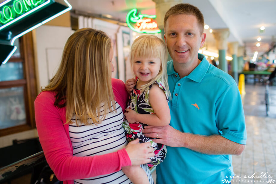 pike_place_family_maternity010