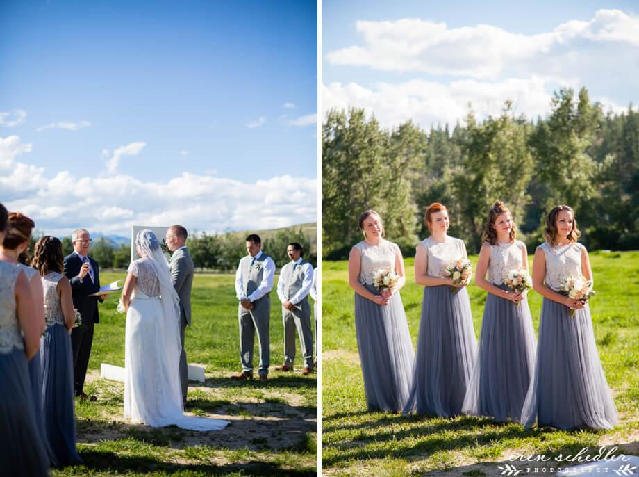 methow_wedding_gardner_view_ranch038