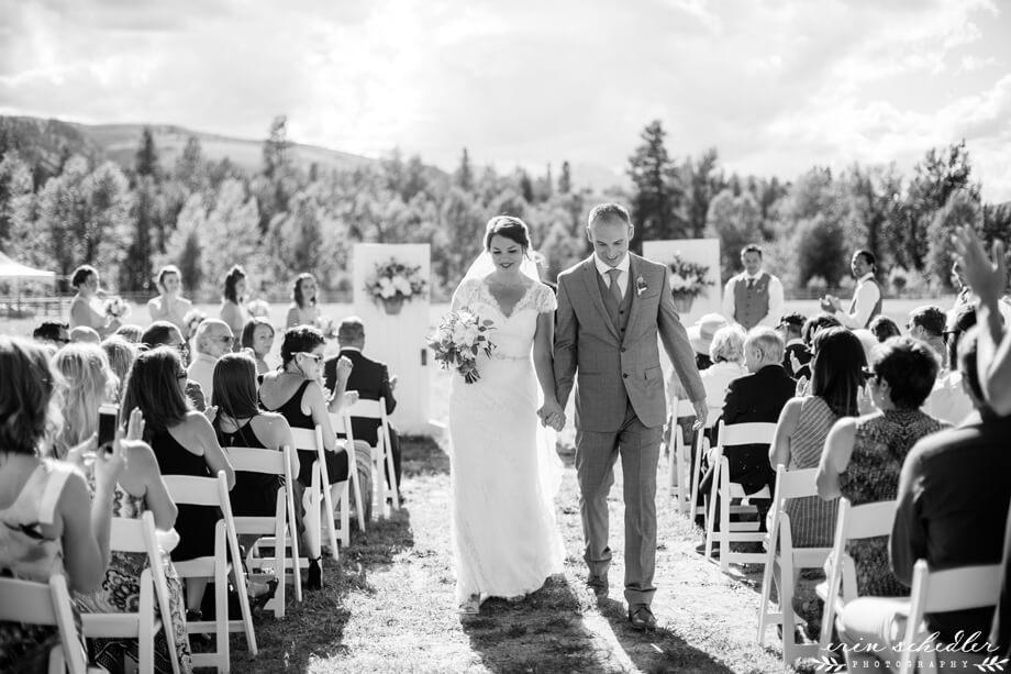 methow_wedding_gardner_view_ranch042