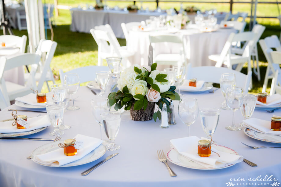 methow_wedding_gardner_view_ranch049