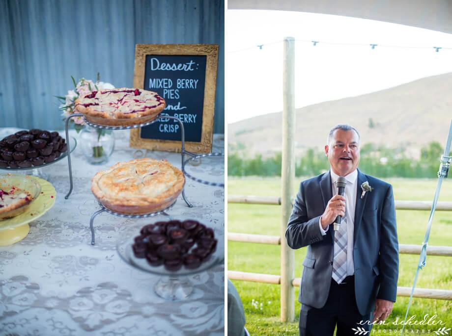 methow_wedding_gardner_view_ranch052