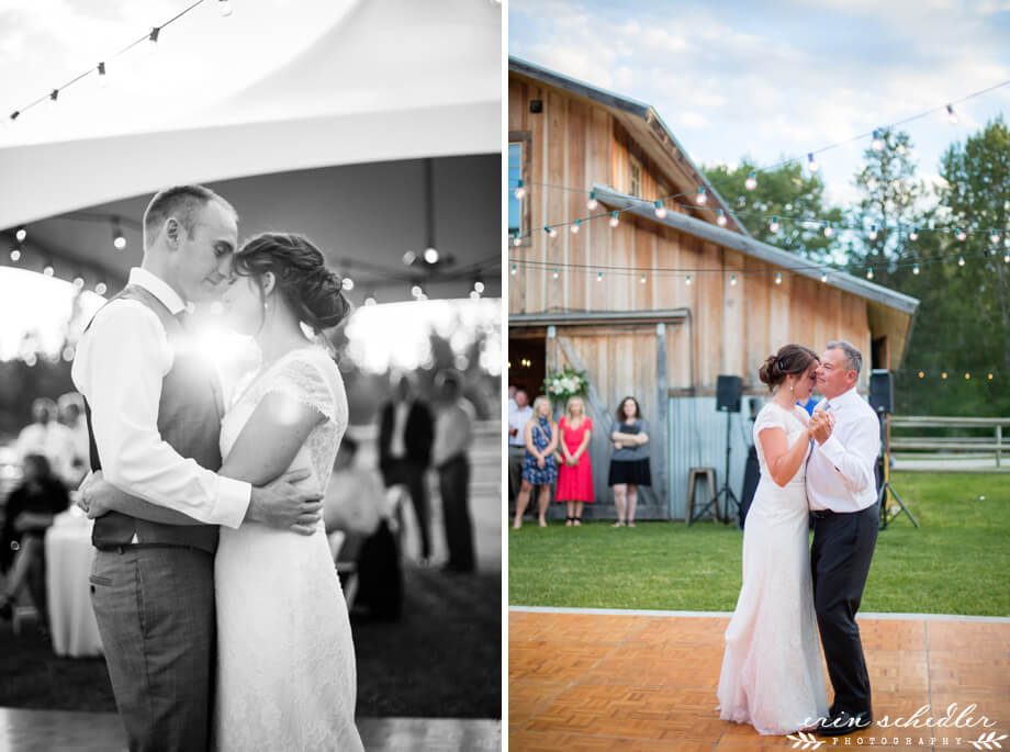 methow_wedding_gardner_view_ranch061