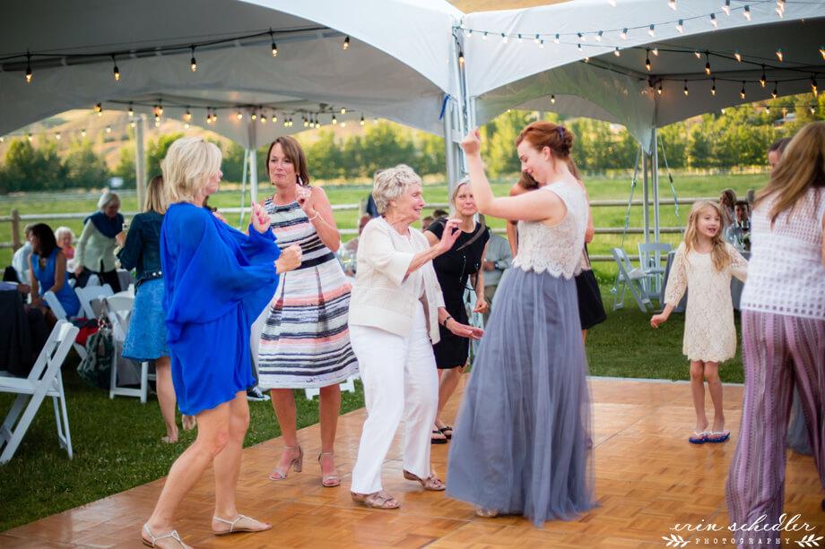 methow_wedding_gardner_view_ranch062