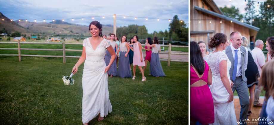 methow_wedding_gardner_view_ranch072