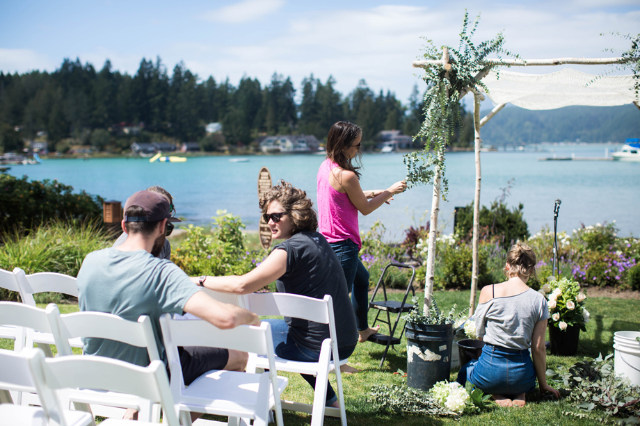 alderbrook_wedding_2017016