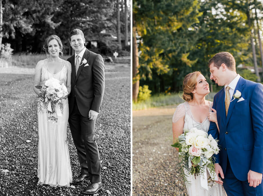 alderbrook_wedding_2017046