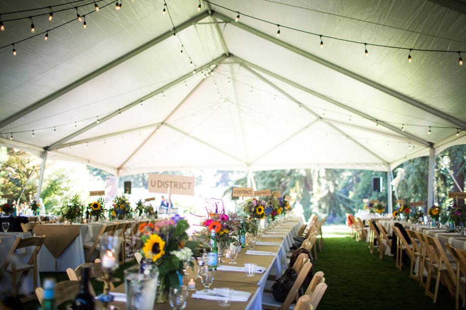 dunn_gardens_wedding_photography004