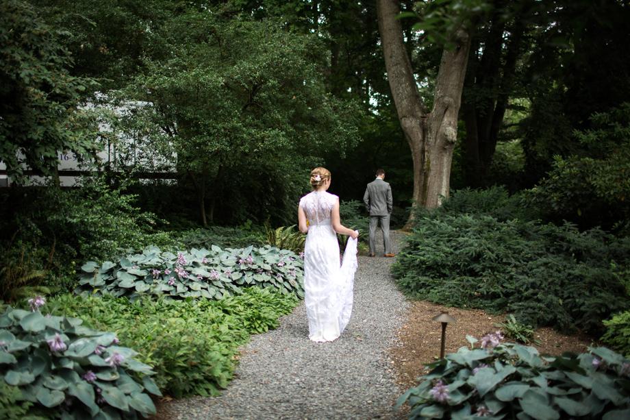 dunn_gardens_wedding_photography026