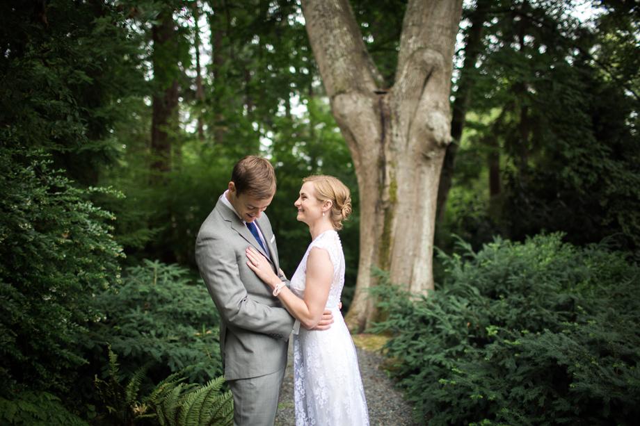 dunn_gardens_wedding_photography027