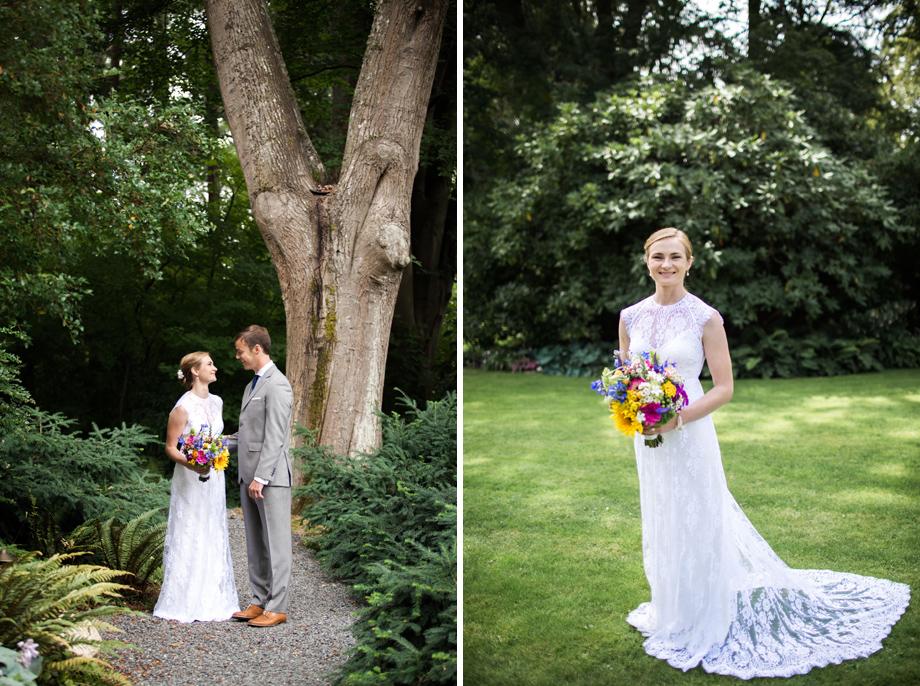 dunn_gardens_wedding_photography030