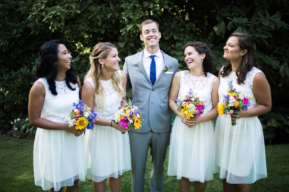 dunn_gardens_wedding_photography038