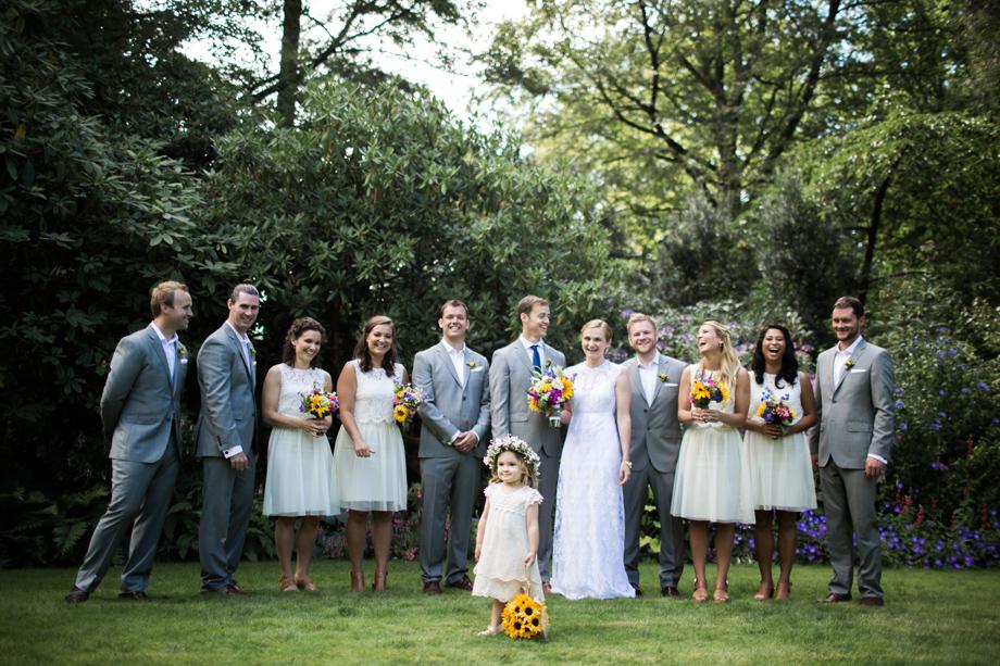 dunn_gardens_wedding_photography040