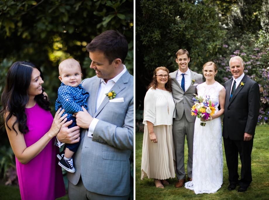 dunn_gardens_wedding_photography042