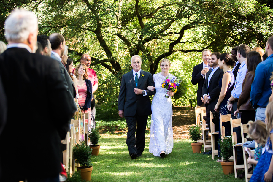 dunn_gardens_wedding_photography043