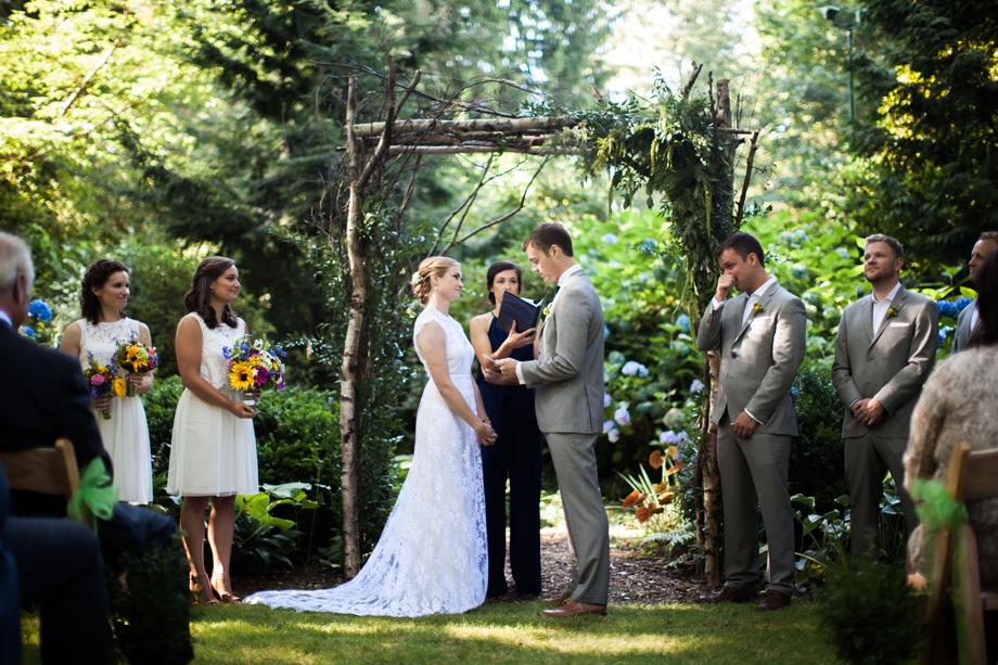 dunn_gardens_wedding_photography045
