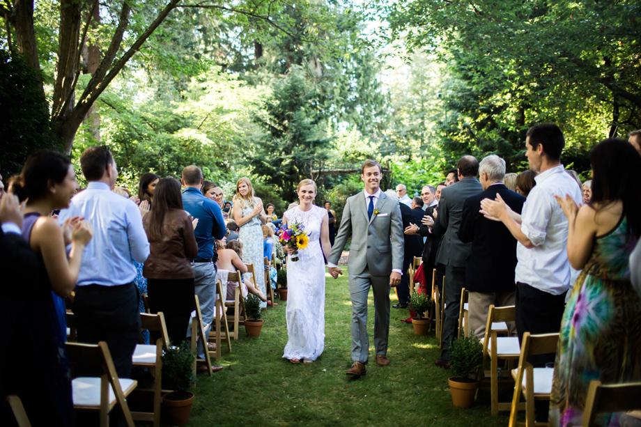 dunn_gardens_wedding_photography047
