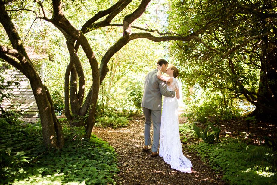 dunn_gardens_wedding_photography048
