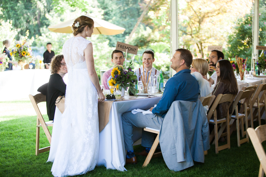 dunn_gardens_wedding_photography053