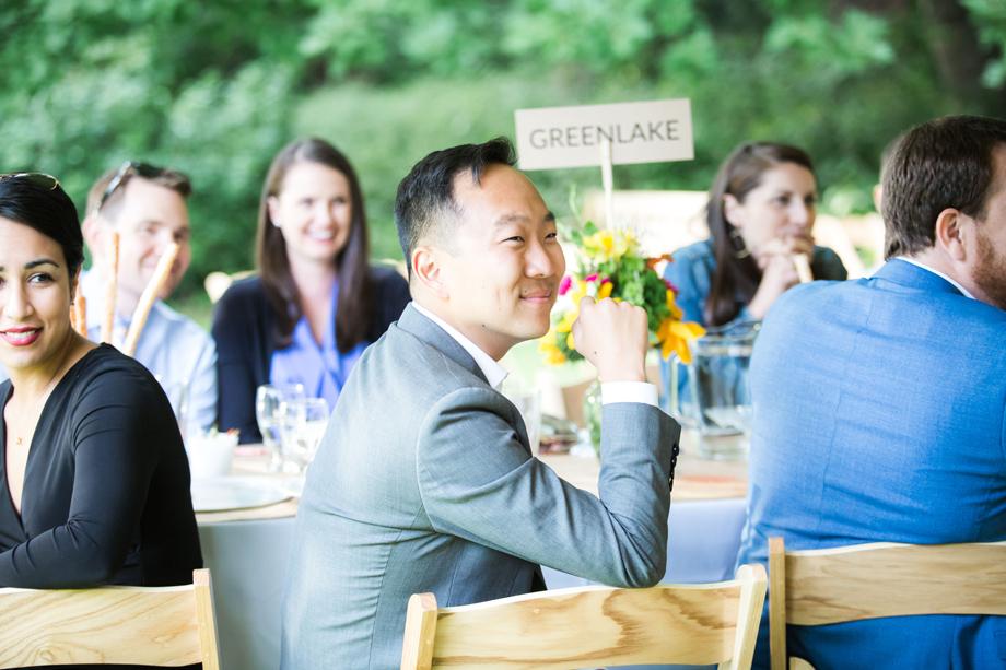 dunn_gardens_wedding_photography058