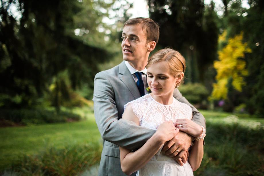 dunn_gardens_wedding_photography075