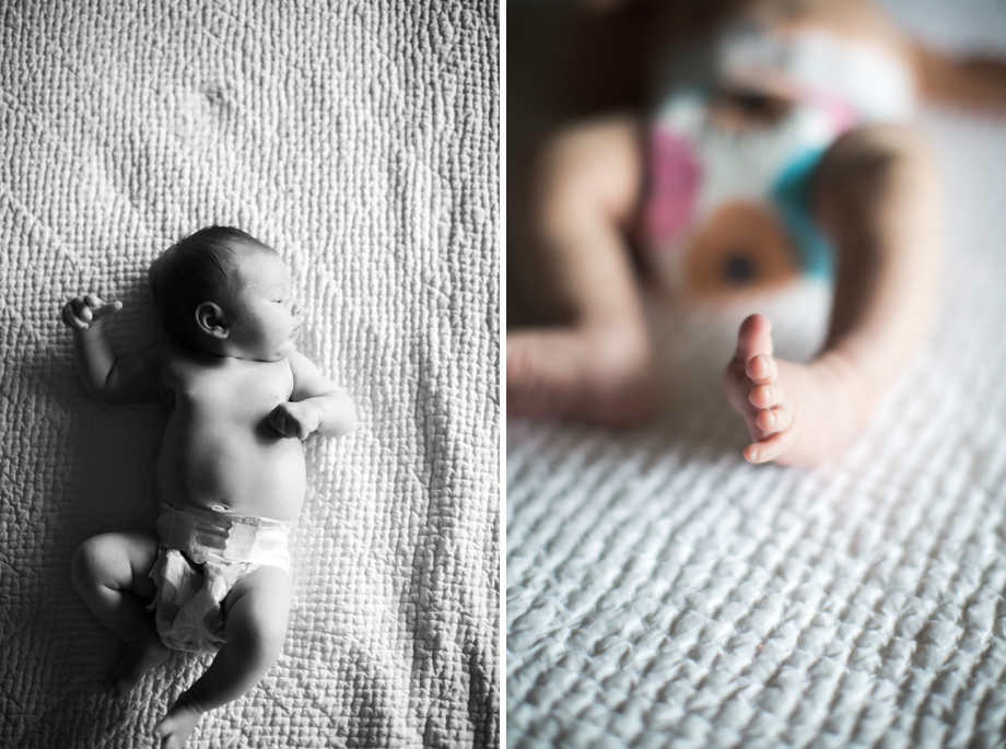seattle_lifestyle_newborn_photographer002