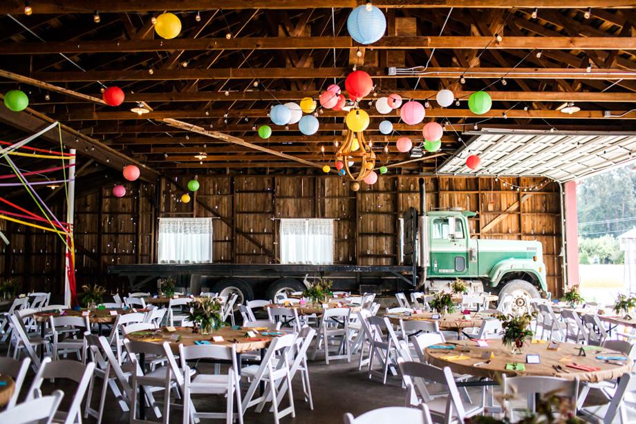 maplehurst_farm_wedding_photography004