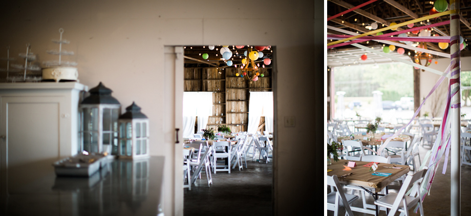maplehurst_farm_wedding_photography008