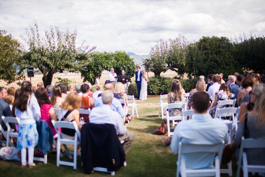 maplehurst_farm_wedding_photography028