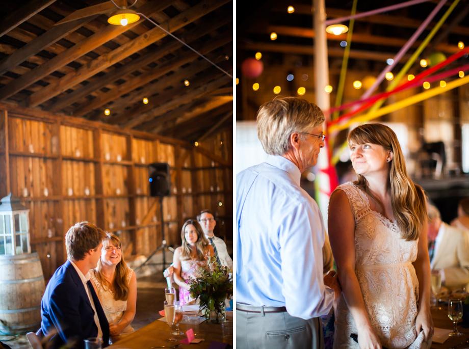 maplehurst_farm_wedding_photography045