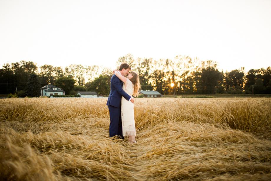 maplehurst_farm_wedding_photography054