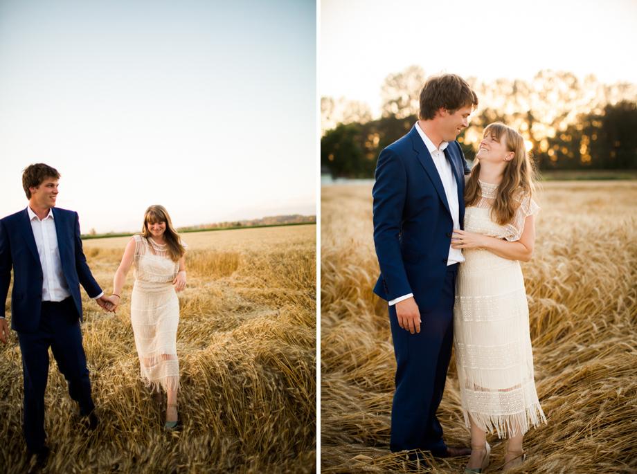maplehurst_farm_wedding_photography056