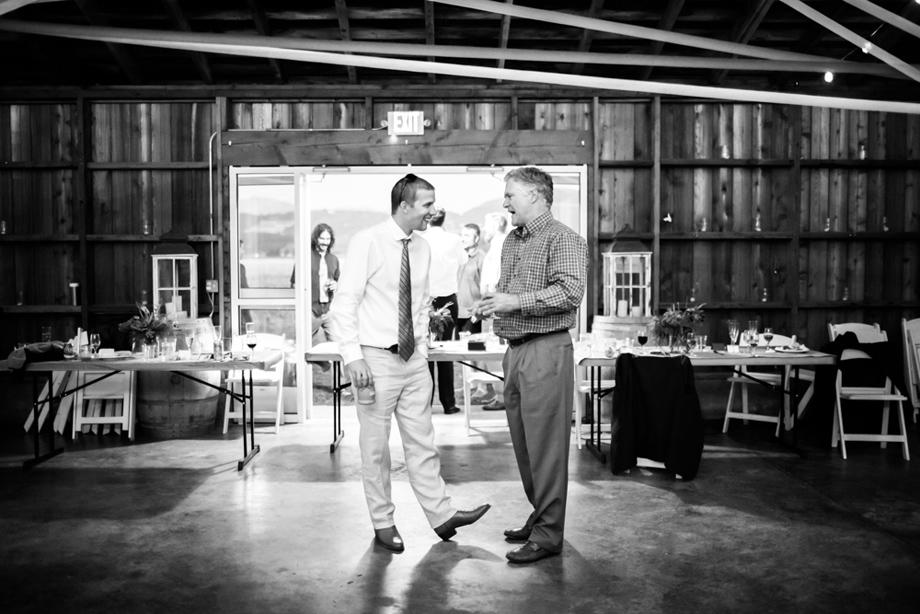 maplehurst_farm_wedding_photography064
