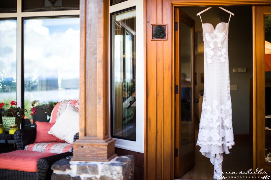 port_gamble_wedding004