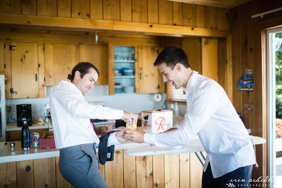 port_gamble_wedding012