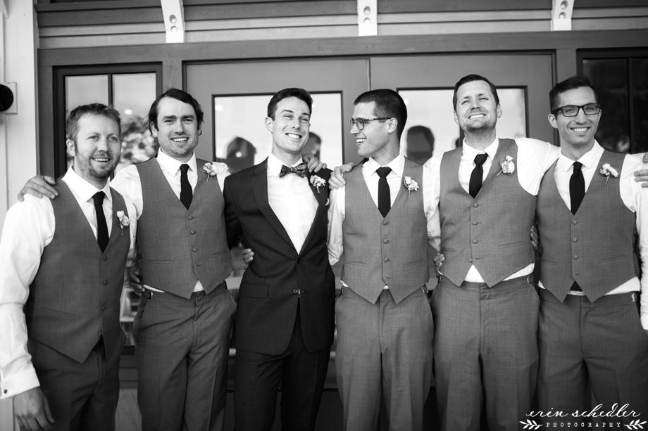 port_gamble_wedding035