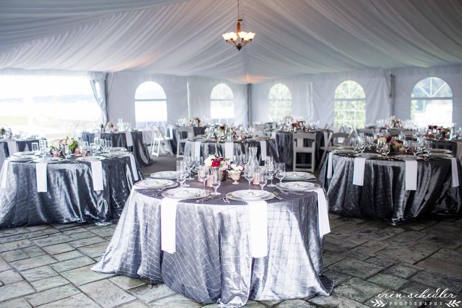 port_gamble_wedding068