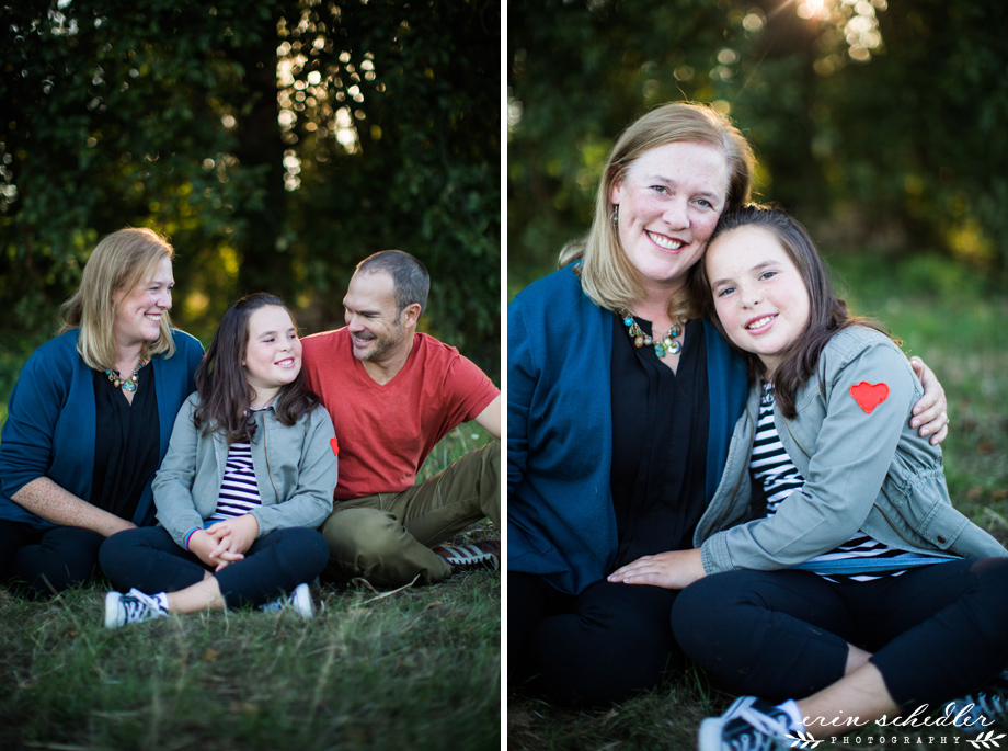 seattle_family_photographer002