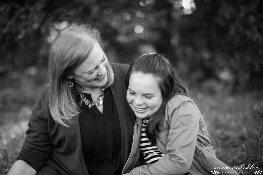 seattle_family_photographer003