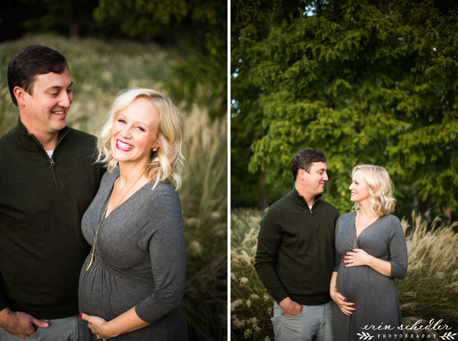 seattle_maternity_photographer002