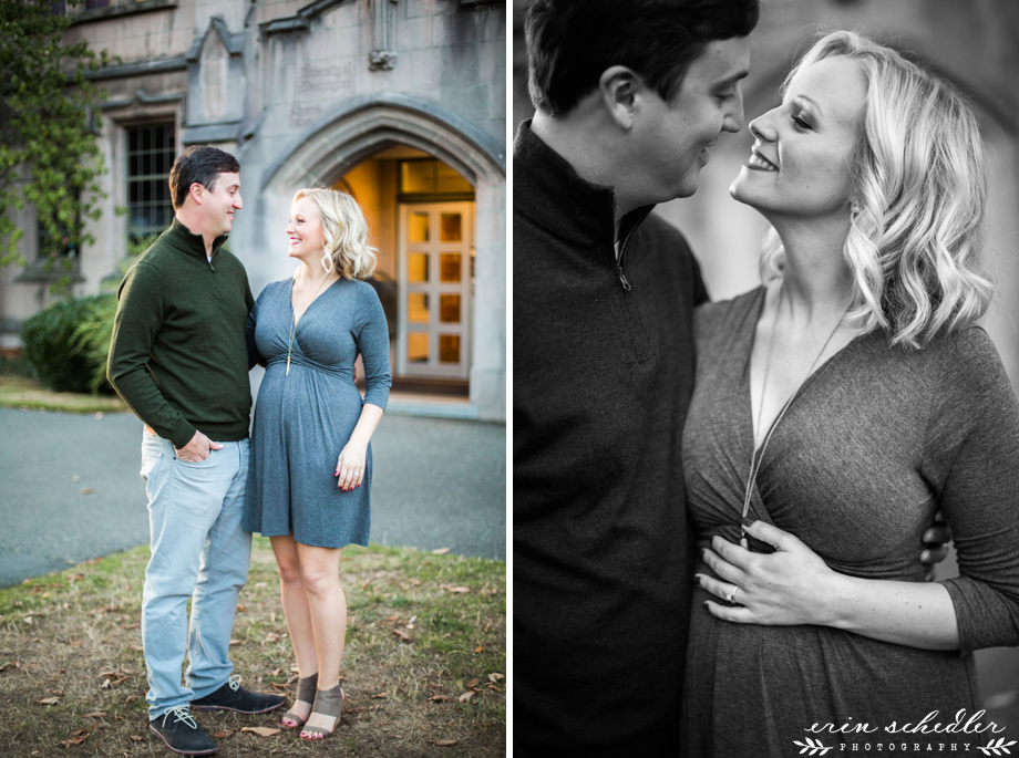 seattle_maternity_photographer007