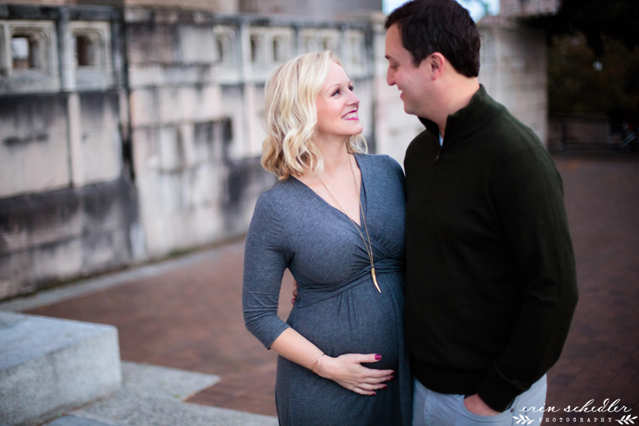 seattle_maternity_photographer009