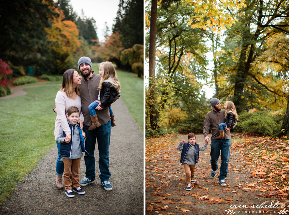 seattle_fall_family_photos_best016