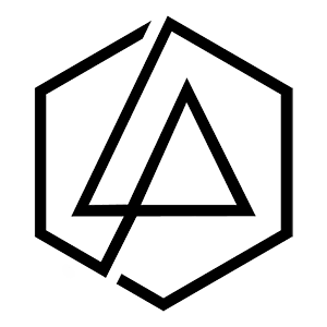 Linkin Park v decembru z live albumom ´One More Light Live´
