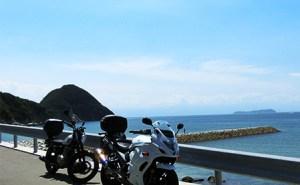香川県・荘内半島