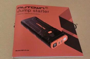 autown-jump-starte